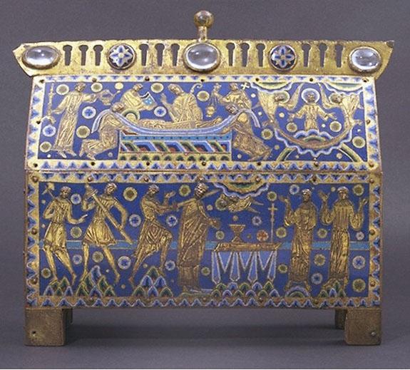 Becket casket.jpg