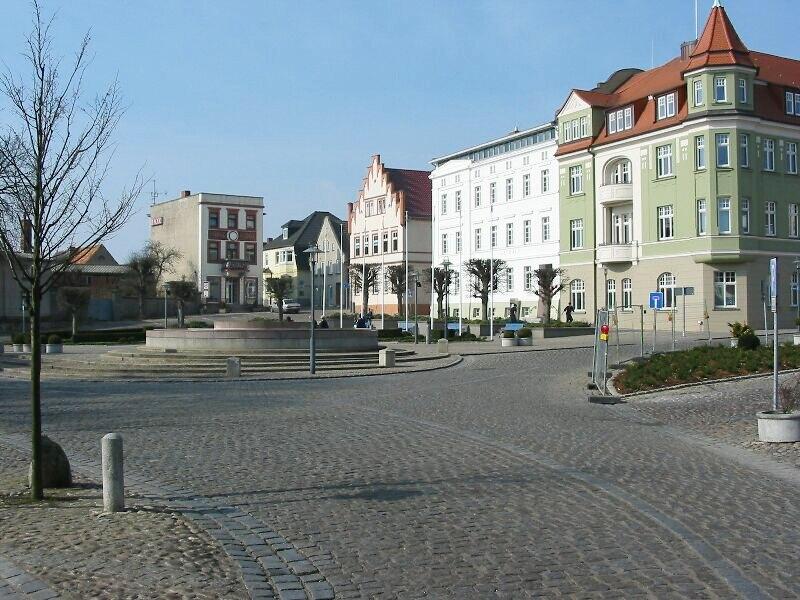 singles bergen auf rügen Dortmund
