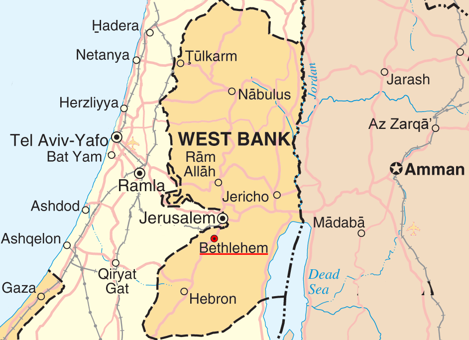 location of palestine on world map #3, engine diagram, location of palestine on world map