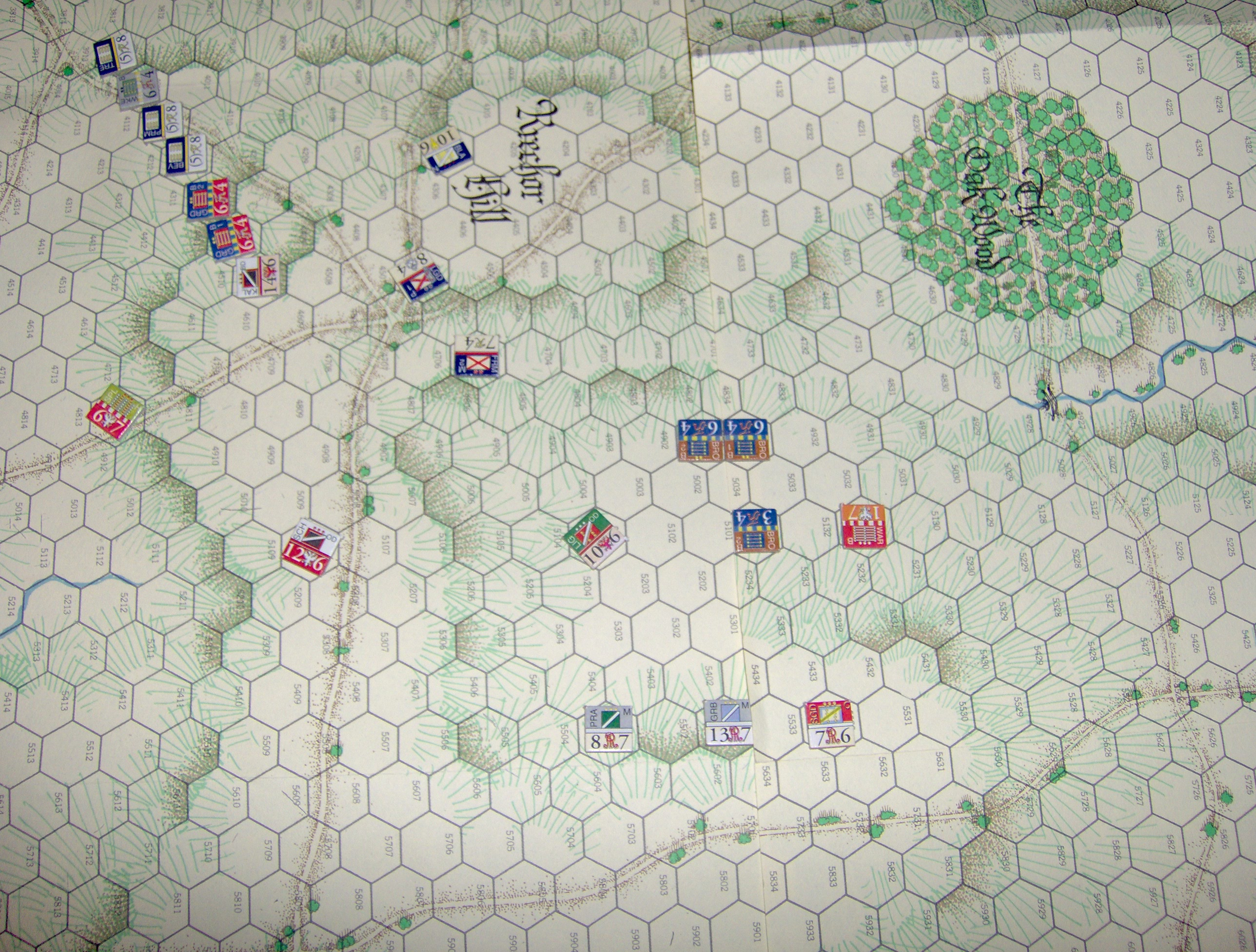 Wargame   wikiwand