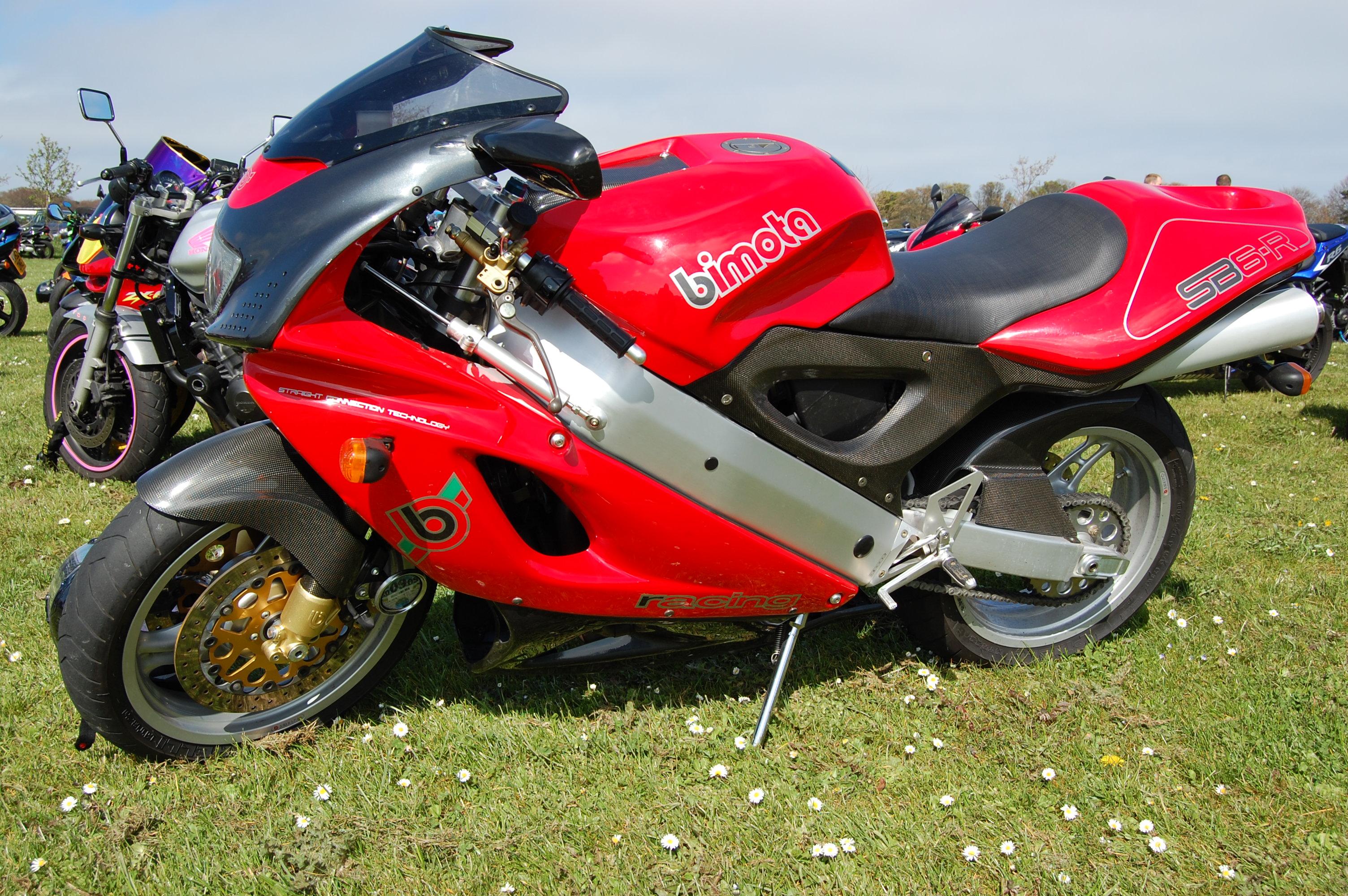 Ktm Wikipedia >> Hot Motorcycles Wallpapers: Bimota
