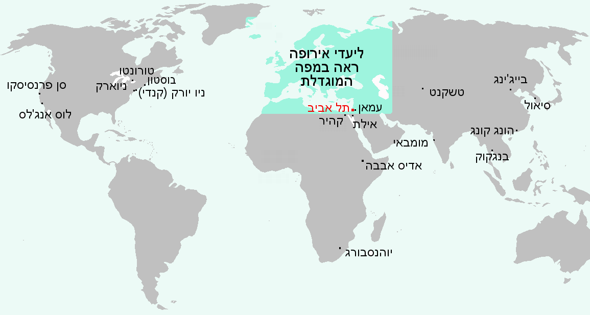 Blank Map Of The World No Borders.File Blankmap World Noborders Tlv Png Wikimedia Commons