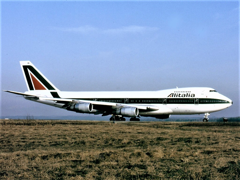 File boeing 747 243b alitalia wikimedia for B b italia carugo