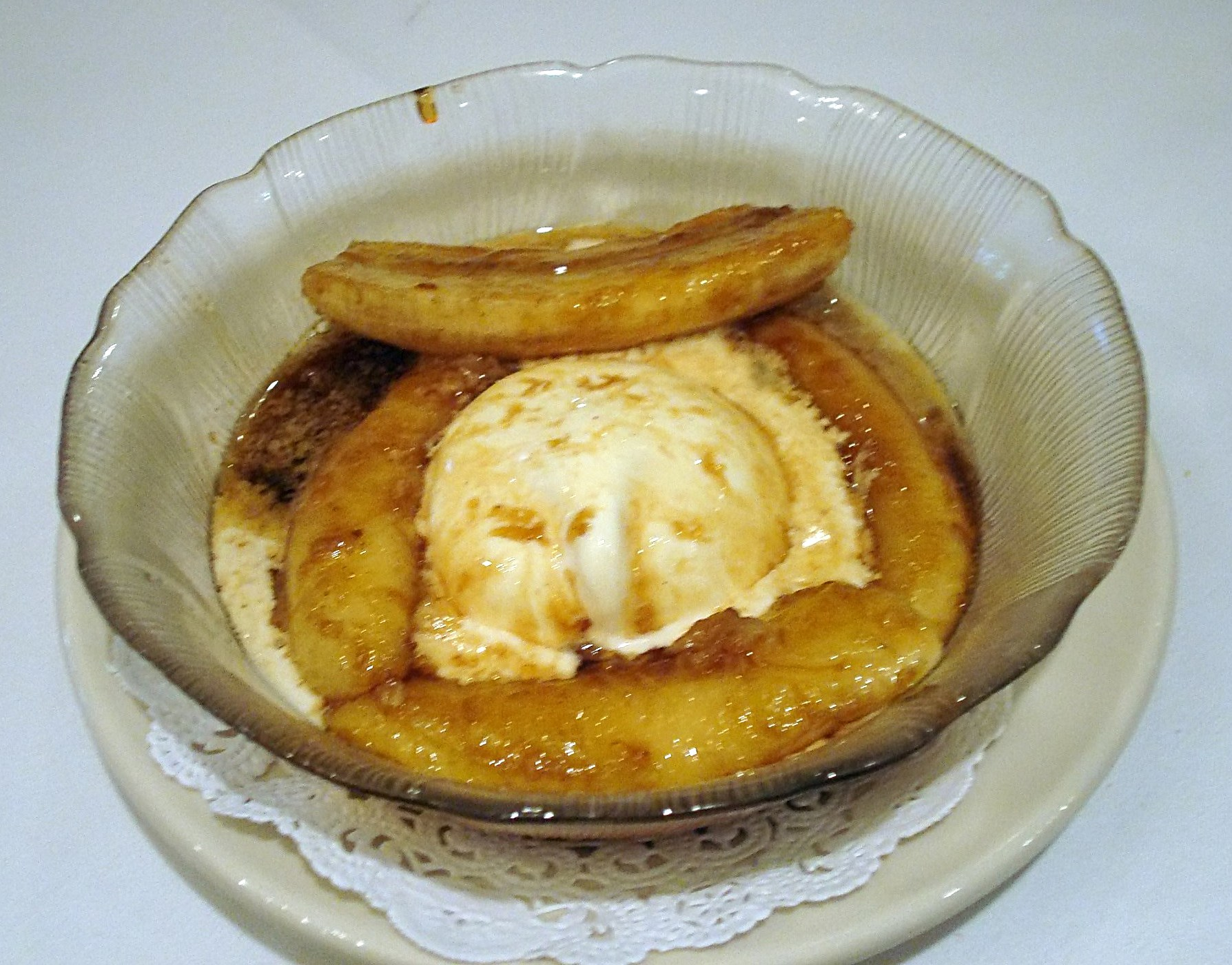File:Brennan's Bananas Foster.jpg - Wikipedia, the free encyclopedia