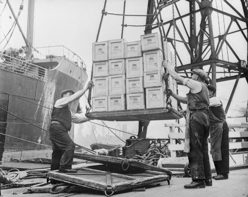 [Image: Britain_Delivers_the_Goods_in_Wartime-_D..._D1224.jpg]
