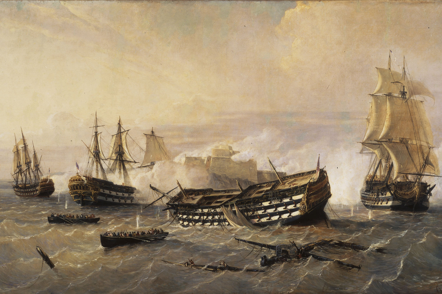 British_ships_in_the_Seven_Years_War_bef