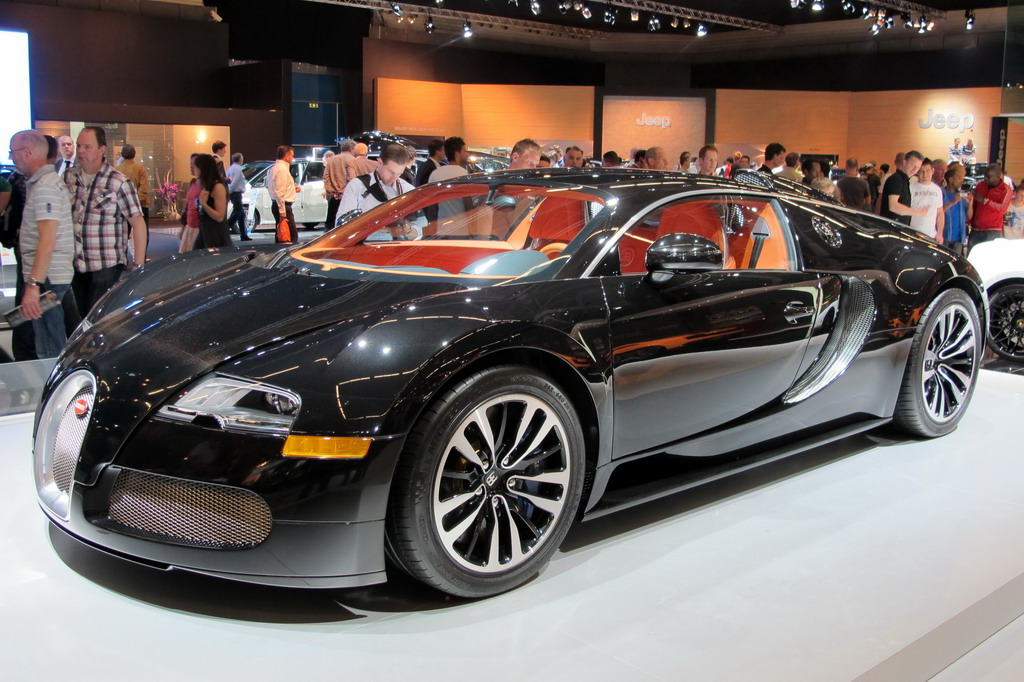 file bugatti veyron 16 4 coup sang noir flickr wikimedia. Black Bedroom Furniture Sets. Home Design Ideas