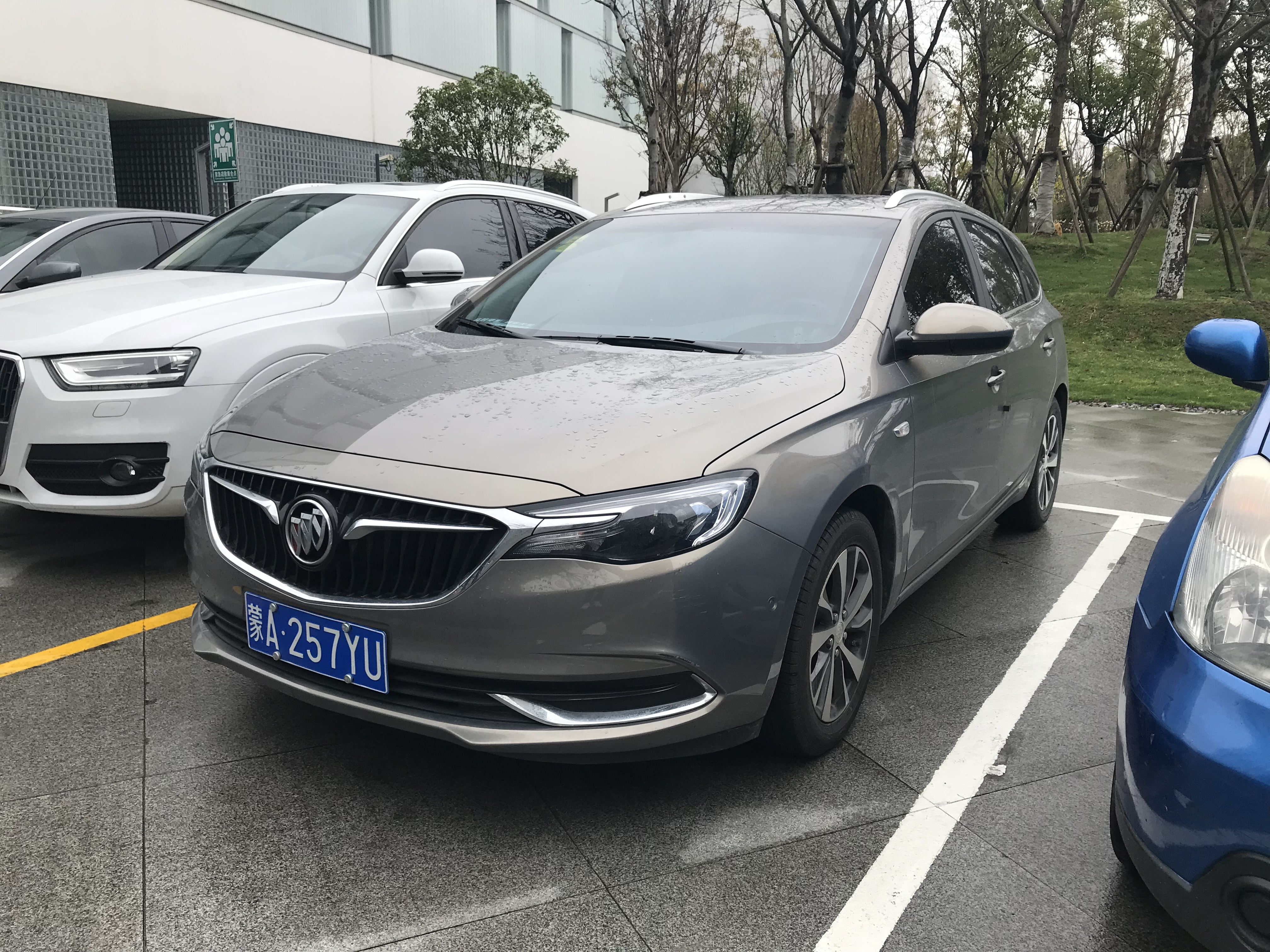 datei:buick excelle gx 01 – wikipedia