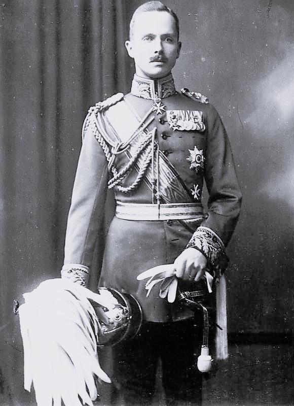 Carl Eduard (Sachsen-Coburg und Gotha) – Wikipedia