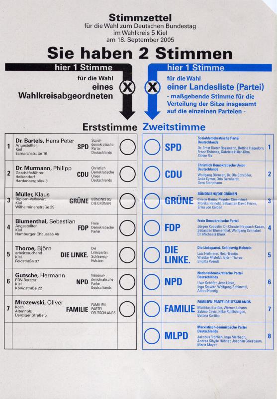 Bundestagswahl2005 stimmzettel small.jpg