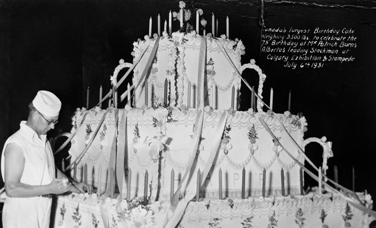 Outstanding File Burns Cake Wikipedia Birthday Cards Printable Trancafe Filternl