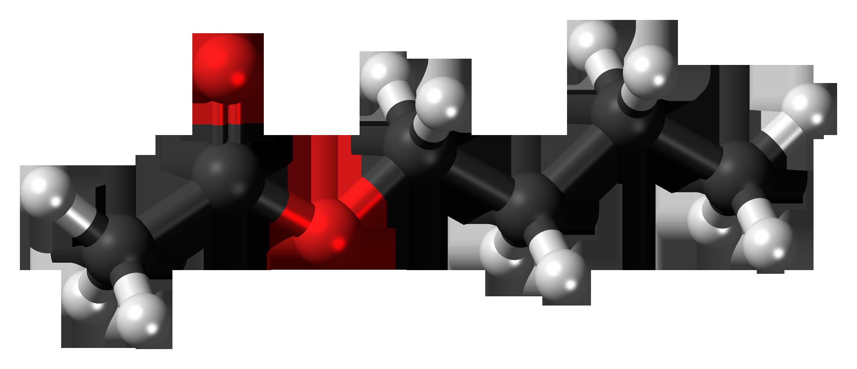 Butyl acetate - Wikiwand