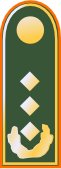 File:Bw331-Generalleutnant.png