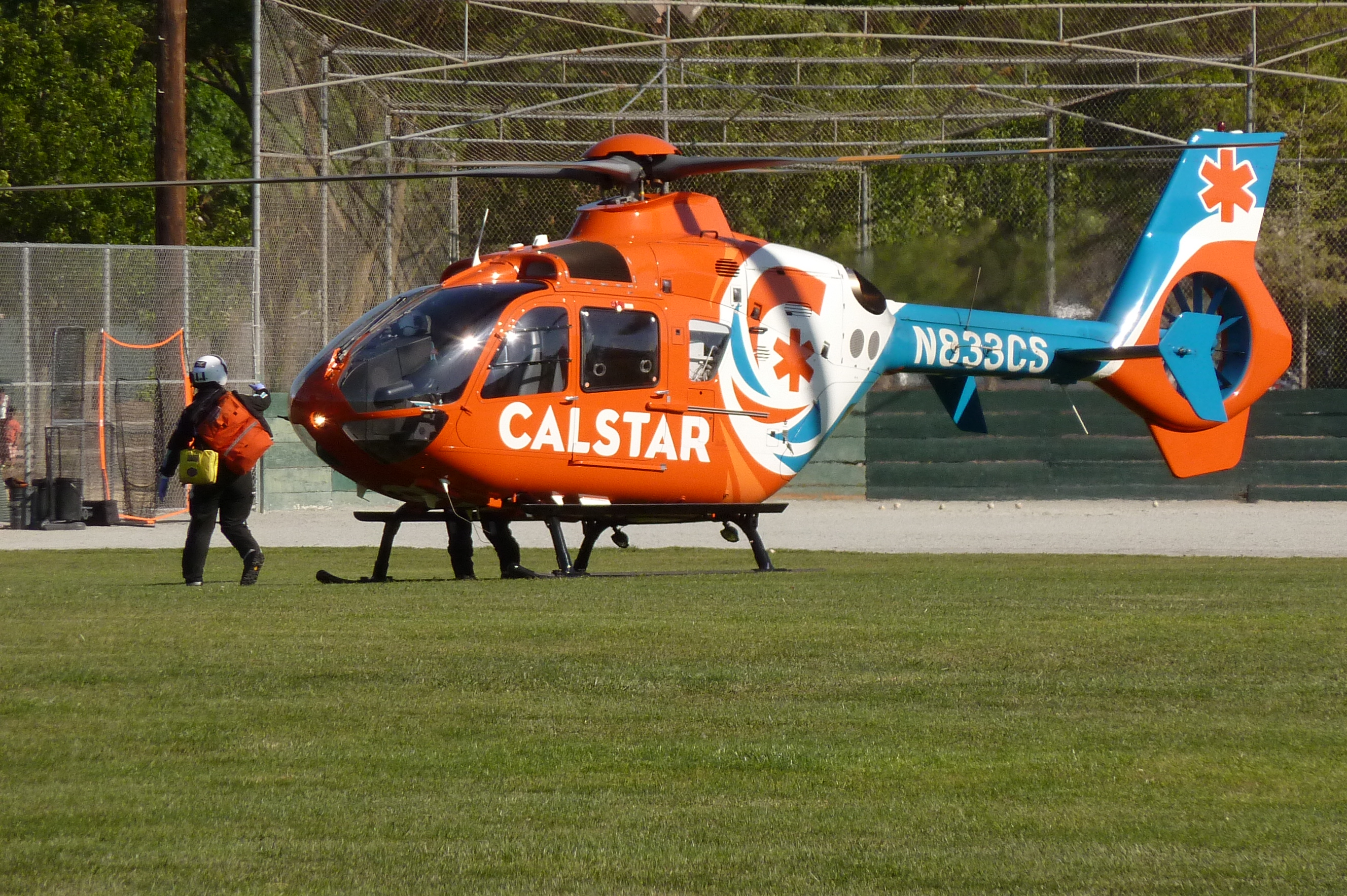 shock trauma helicopter with 70108 Calstar Ec 135 Livery on Al Taqaddum in addition File Defense gov photo essay 120723 A KJ310 008 furthermore P738577365 together with 431905240 as well P966451742.