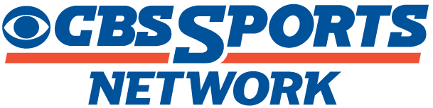File Cbs Sports Network Logo Png Wikimedia Commons