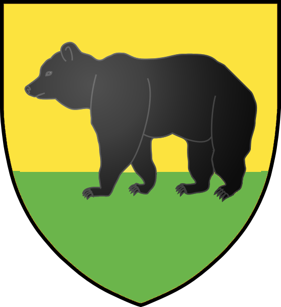 Björnberg