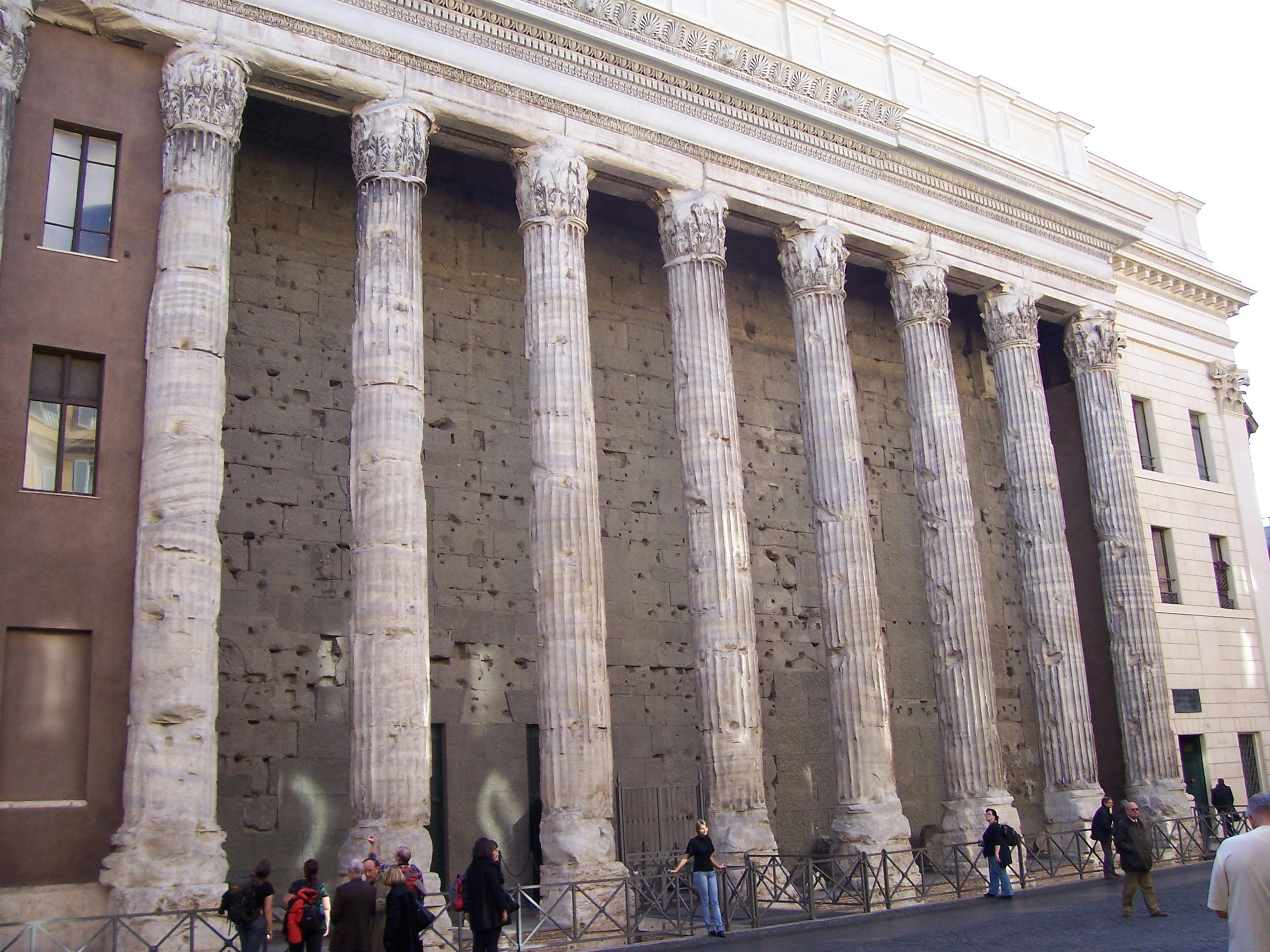 File camera di commercio wikipedia for Camera roma