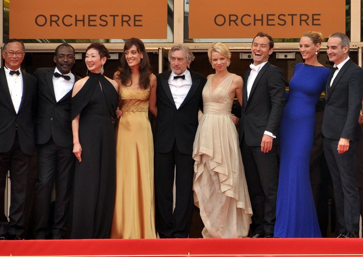 Cannes Film 2011 Cannes_2011_jury_3.jpg
