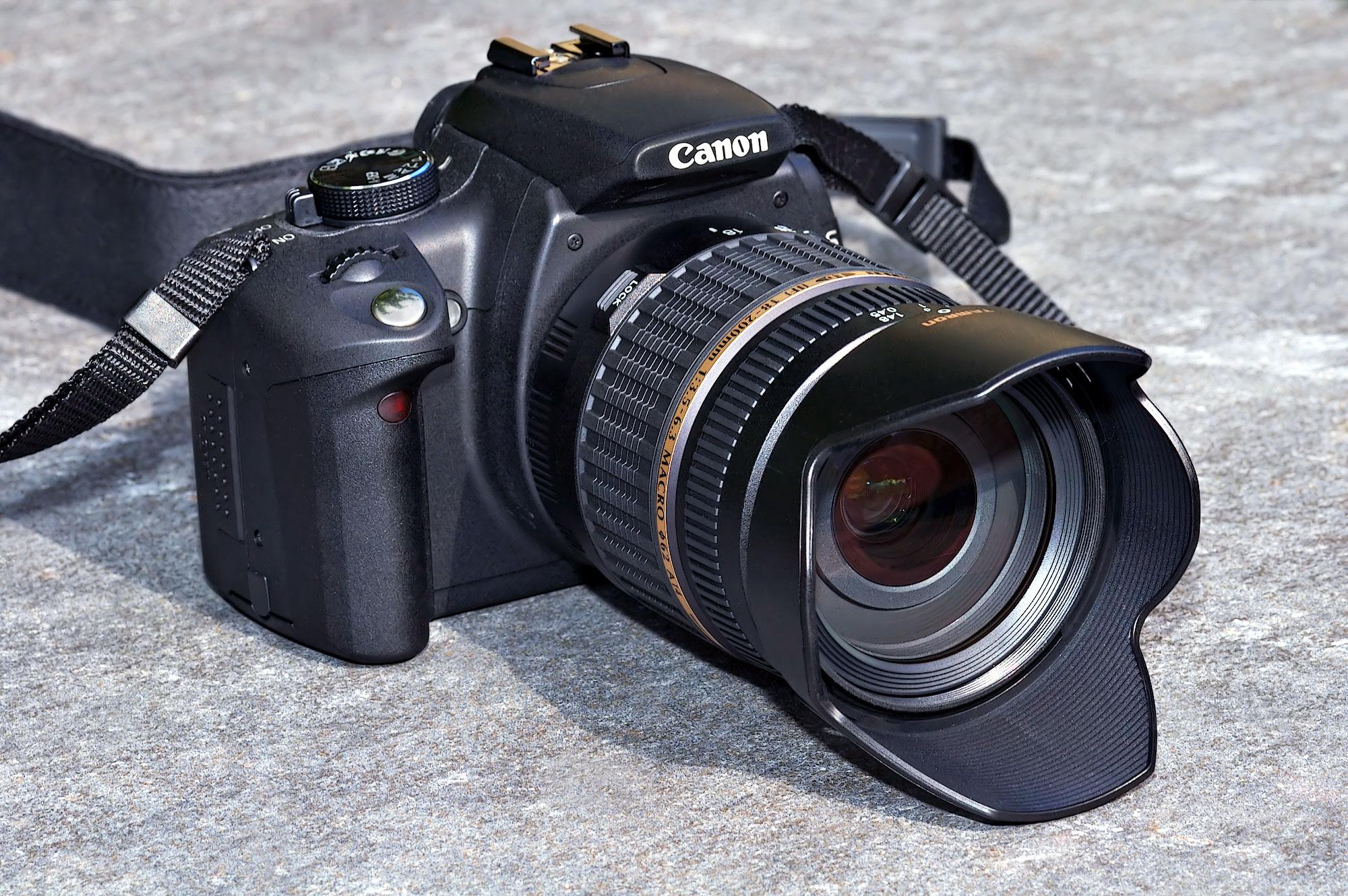 С найденного фотоаппарата 16 фотография