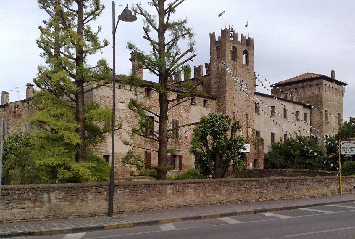 La Villa Dei Due Destini Recensione