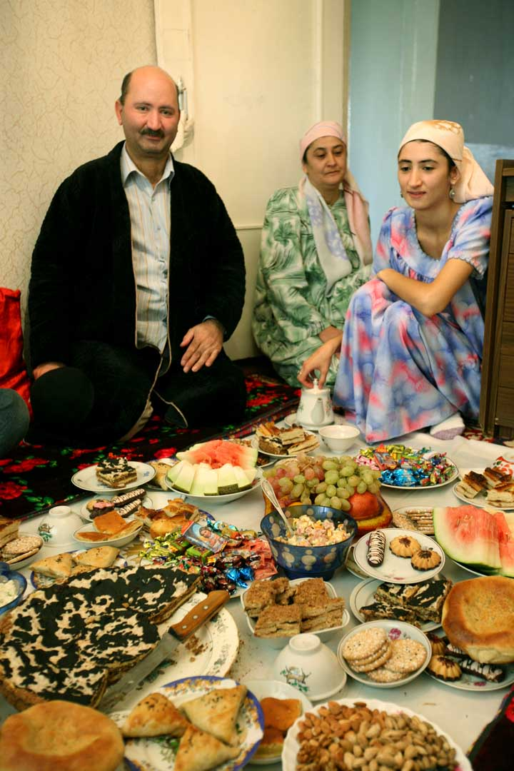 [Image: Celebrating_Eid_in_Tajikistan_10-13-2007.jpg]