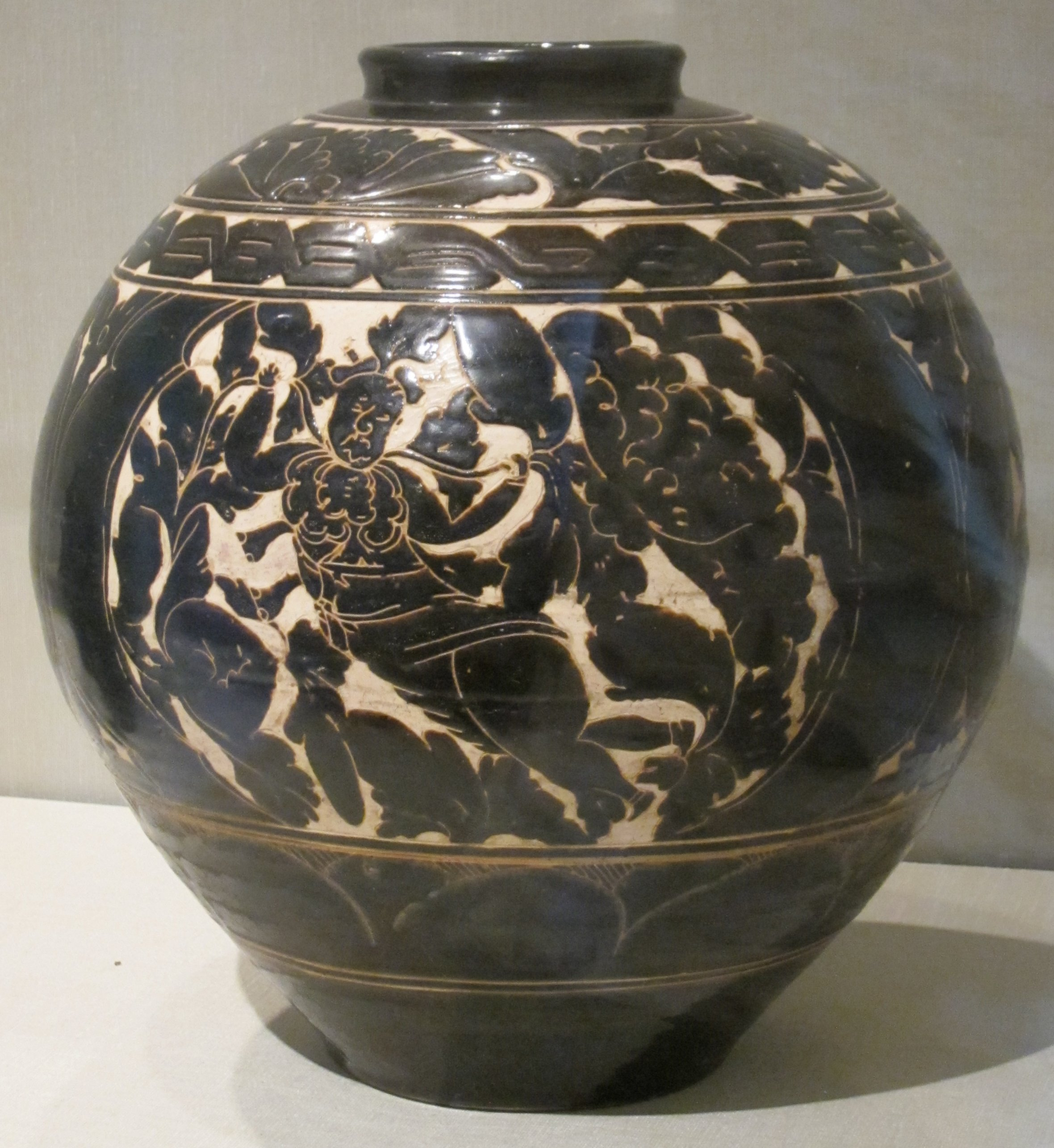 chinese ceramics wikipedia autos post
