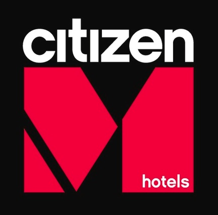 CitizenM - Wikipedia