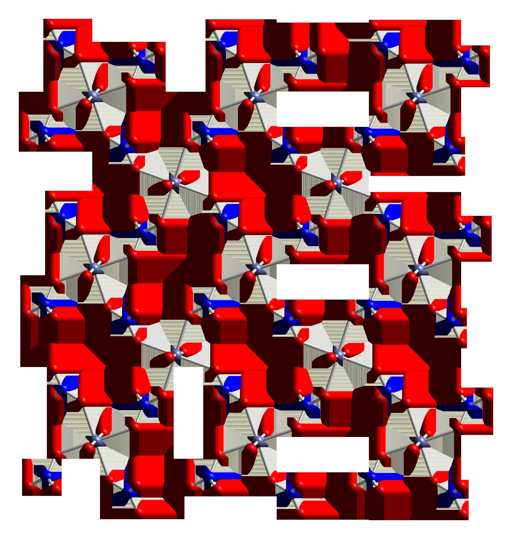 Cobalt(II)-nitrate-dihydrate-xtal-1976-CM-3D-balls.png