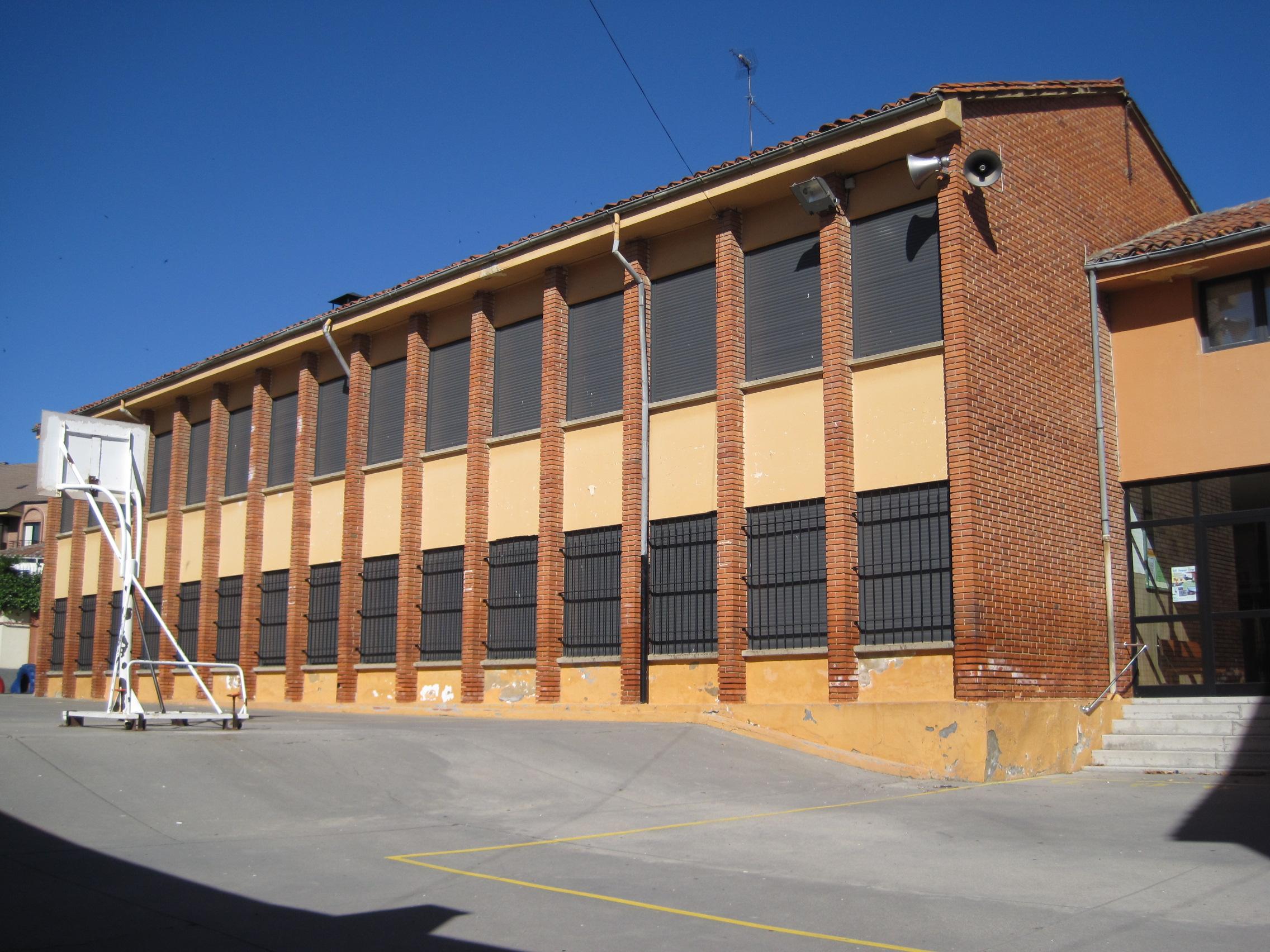 File:Colegio Santa Marta.jpg - Wikimedia Commons