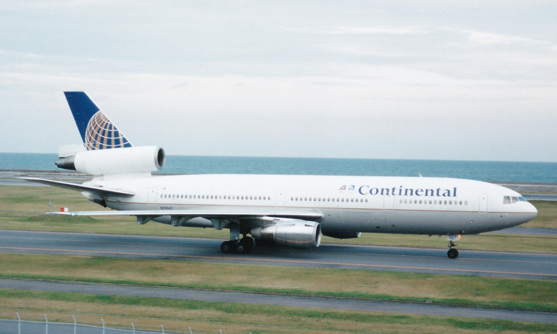 Air France Flight 10   Wikiwand