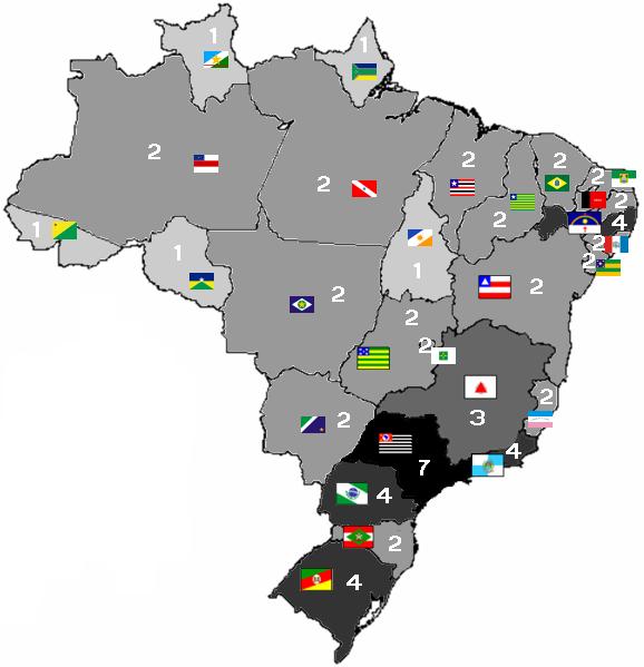 copa do brasil de futebol de 2008 wikip 233 dia a