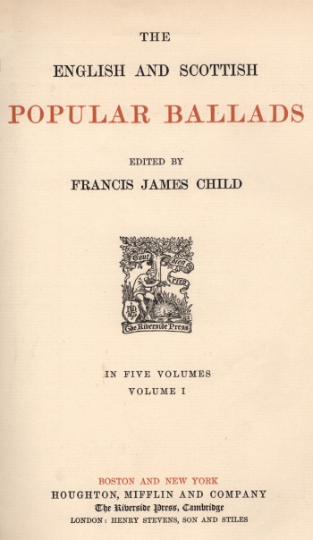 https://upload.wikimedia.org/wikipedia/commons/c/c5/Cover_of_Francis_James_Child%27s_%27%27English_and_Scottish_Popular_Ballads%27%27.jpg