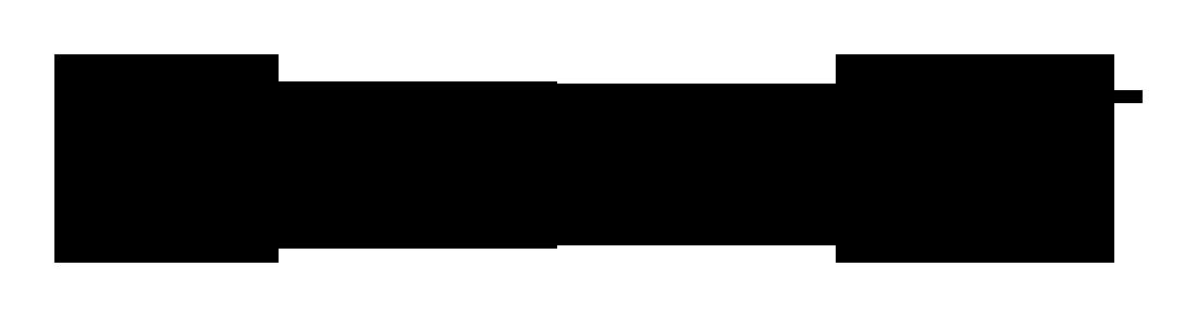 Cyanate