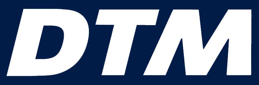 Deutsche Tourenwagen Masters Wikipedia