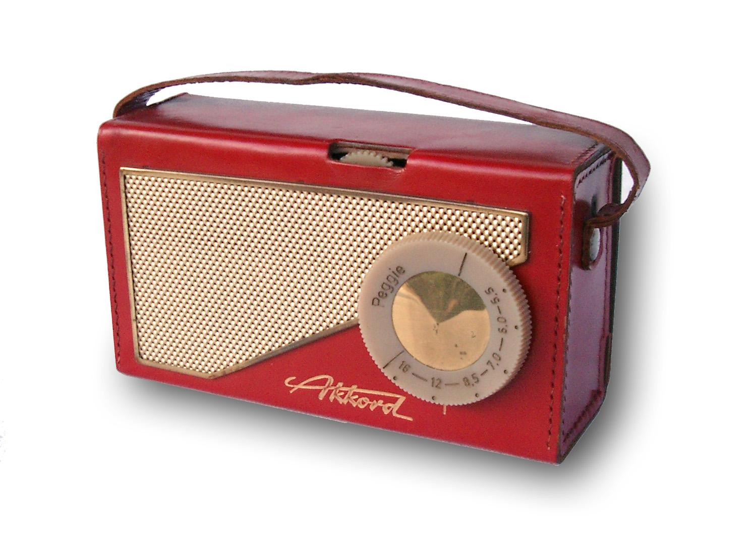1000  ideas about Transistor Radio on Pinterest | Radios ...
