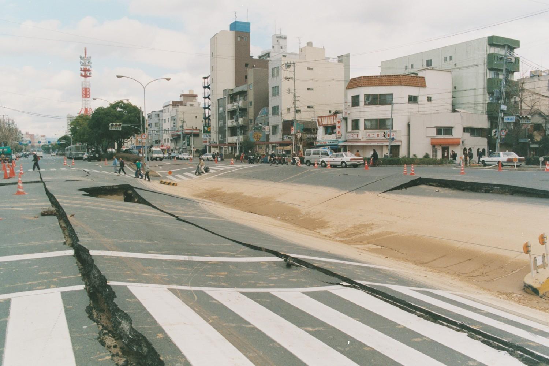 Daikai Sta d026.jpg