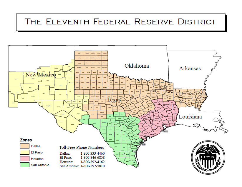 File Dallas Fed Map Png Wikimedia Commons