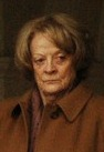 Dame Maggie Smith face.jpg