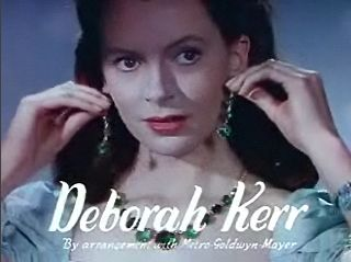 http://upload.wikimedia.org/wikipedia/commons/c/c5/Deborah_Kerr.jpg