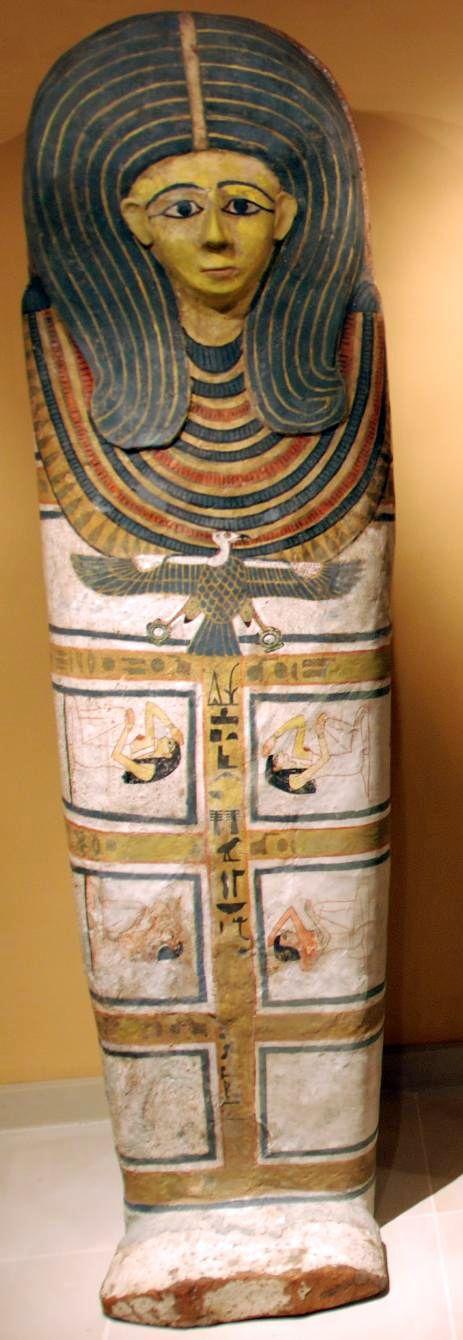 deir el-medina sarcophagus of nubnen.jpg