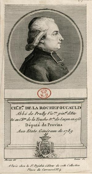 File:Dejabin Collection - Charles-François de La Rochefoucauld-Bayers (1753-1819).jpg