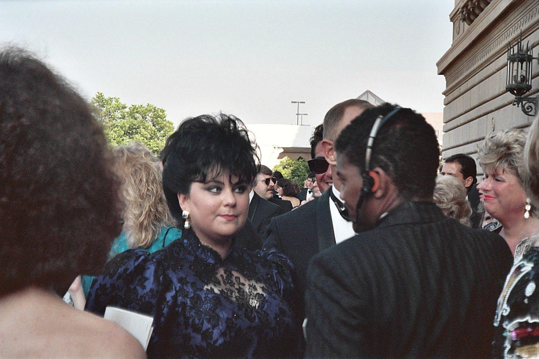 Filedelta Burke 2075851631jpg Wikimedia Commons