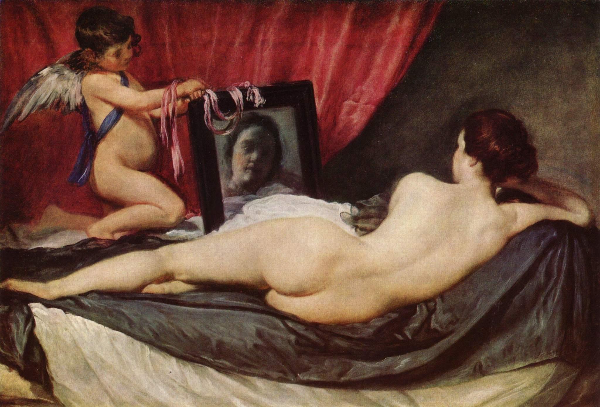File:Diego Velázquez 064.jpg - Wikipedia