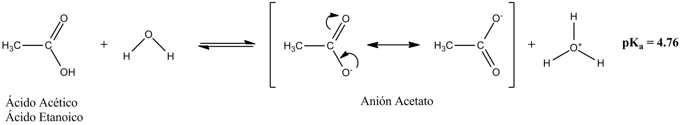 Introducción A La Química Biológica