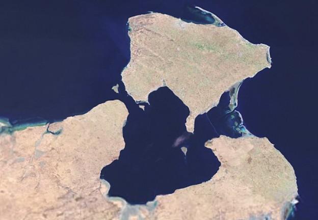 File:Djerba, Guettayas, Jiliji, Boughrara.jpg