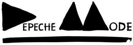 filedm logo2 2013png wikimedia commons