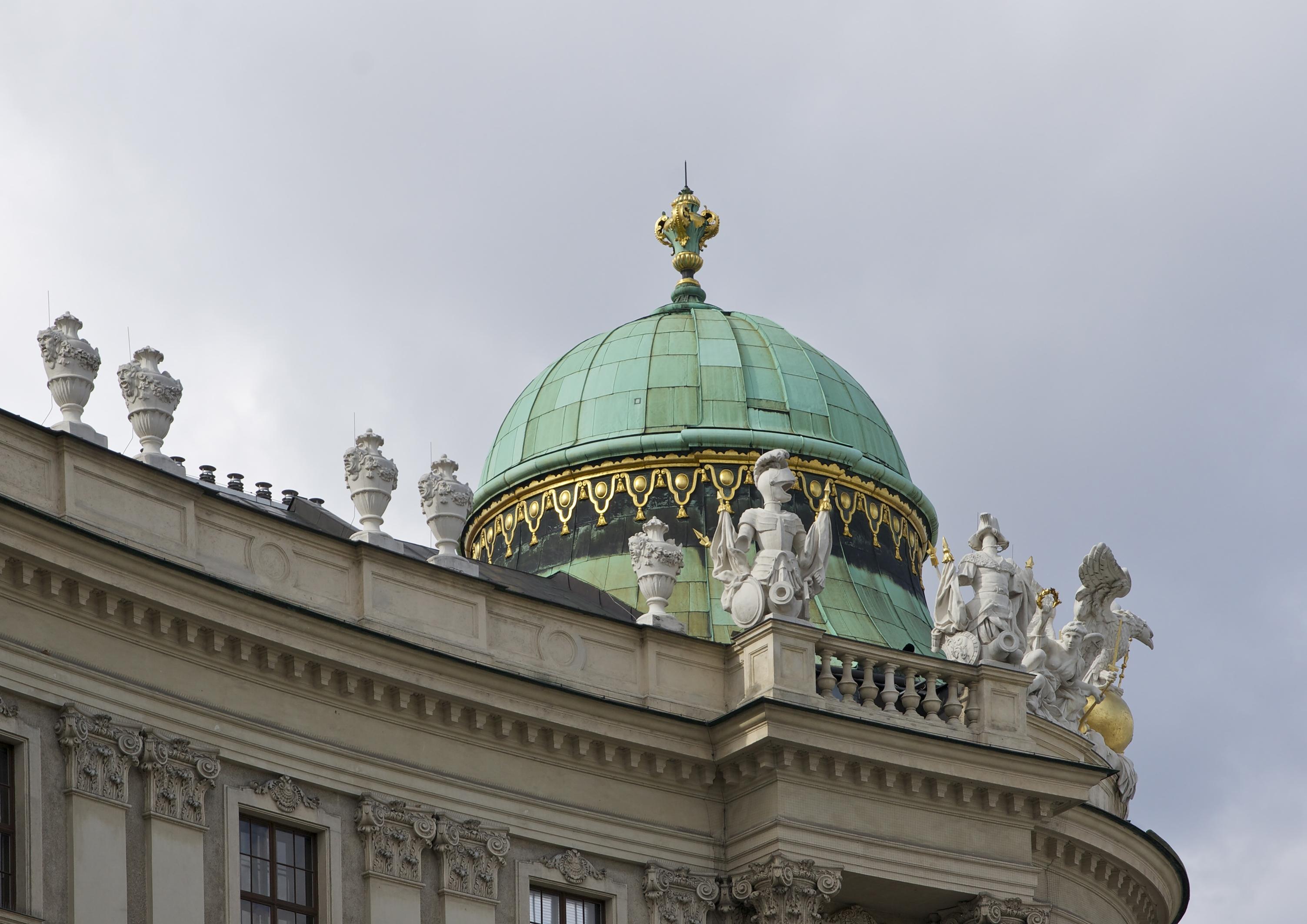Imagini pentru Hofburg vienna