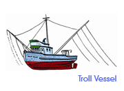 Drawing of a troll vessel.png
