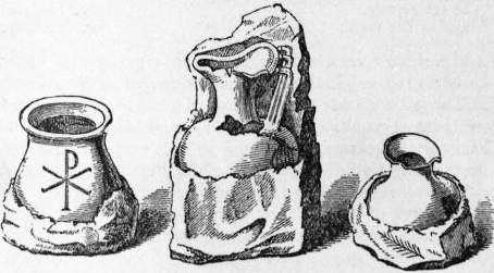 EB1911 Catacomb - Fig. 7—Glass Bottles.jpg