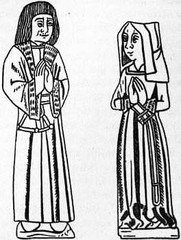 EB1911 Costume Fig. 37.—A Gentleman and his Wife. 1508.jpg